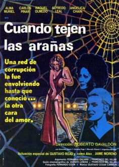 cuando_tejen_las_aranas-748413259-large
