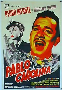pabocarolina